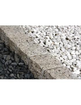 Kamień ogrodowy - kruszywo...