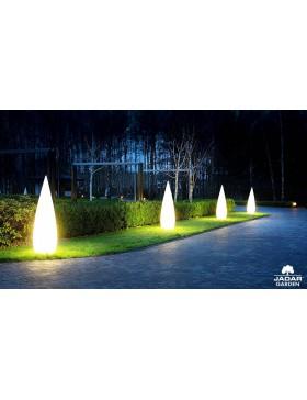 Lampa Duszek Średnica 36cm,...