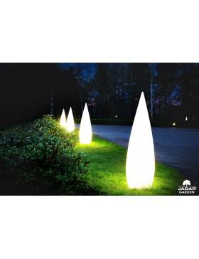 Lampa Duszek Średnica 46cm,...