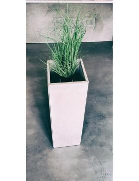 Donica betonowa 20x20x60cm