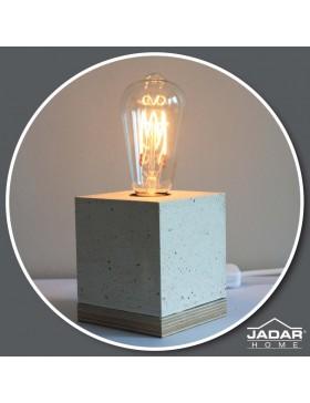 Lampka kwadrat