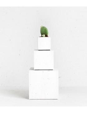 Donica betonowa Rino