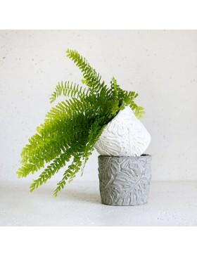 Zestaw donic betonowych  Paleo