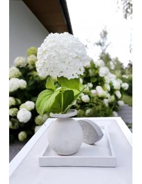 Kolekcja wazonów Grecos