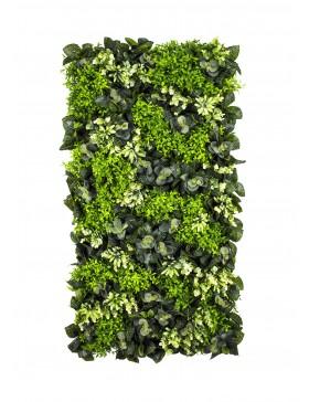 Ogród wertykalny little green