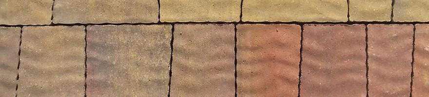 Granito COLORBLEND